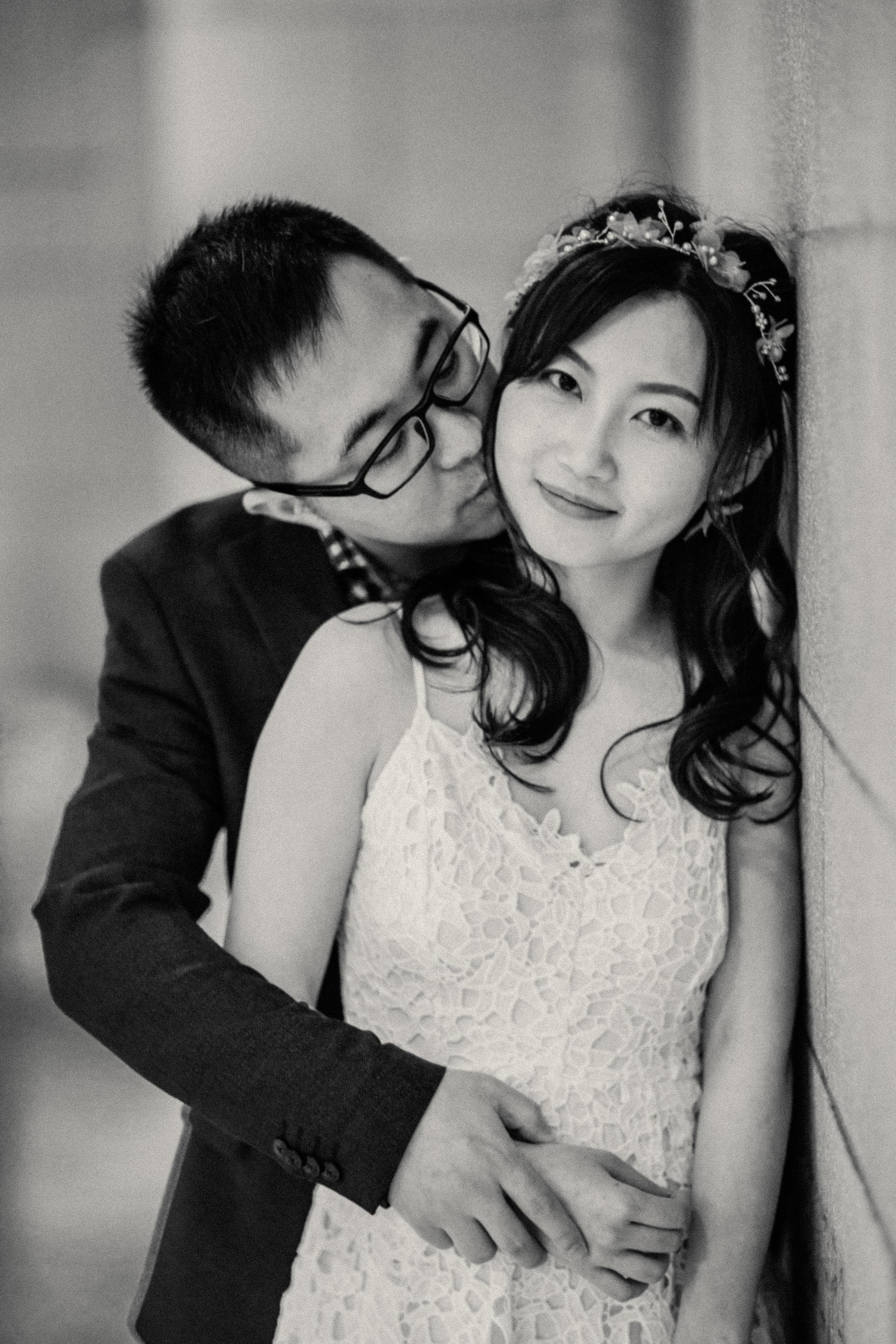 Bo_Allie_Engagement-3363.jpg
