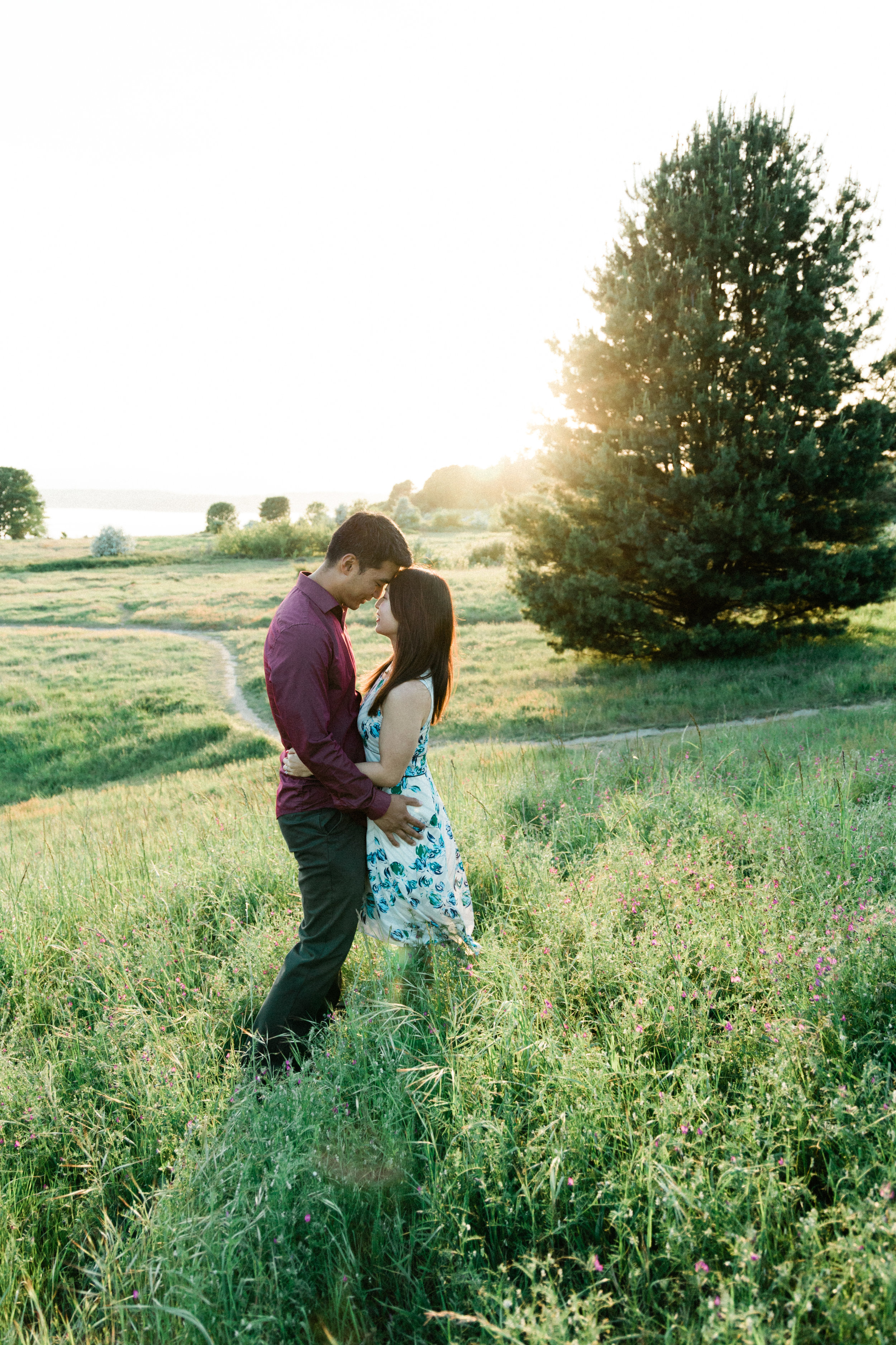 Engagement_Cassie-Joel-8717.jpg