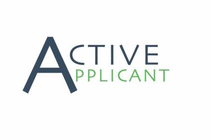 Hiring & Talent Acquisition for Enterprise