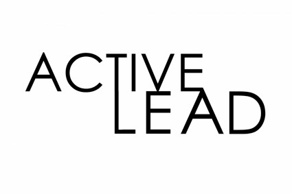 Enterprise Lead Generation