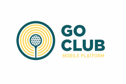 Mobile Application For Golfers