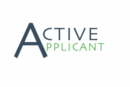 Active Applicant - AcitveApplicant is a complete HR Tracking solution. It combines Applicant, Employee, Payroll Tracking into one simple yet powerfull tool which you can master and starting using in minutes. Its a next generation cloud based solution.