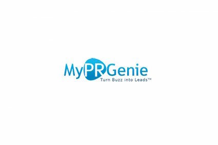 MyPRGenie - MyPRGenie is an easy-to-use platform that takes proven and time tested marketing tools and puts them in one place. You can publicize, tweet, search engine optimize, capture leads and nurture them -- all in one inclusive hub.