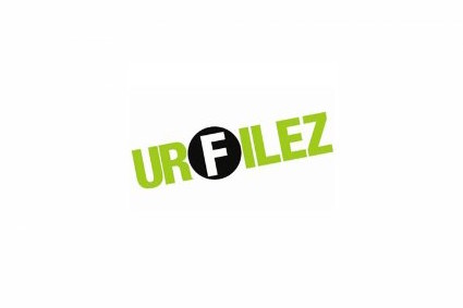 UrFilez - Your very own personalized online radio service. With apps developed for iOS & Android you can listen to your favorite songs and discover new music, create your own music stations for every occasion, dedicate songs to your friends and loved ones and share your music on your social network.