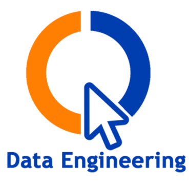 Data Engineering, Big Data - Our experts specialize in Big Data and Data Engineering development. Our world-class team is fluent in Spark, Kafka, RedShift, structured streaming and AWS real-time data pipeline services like kinesis, EMR, Dynamo DB.