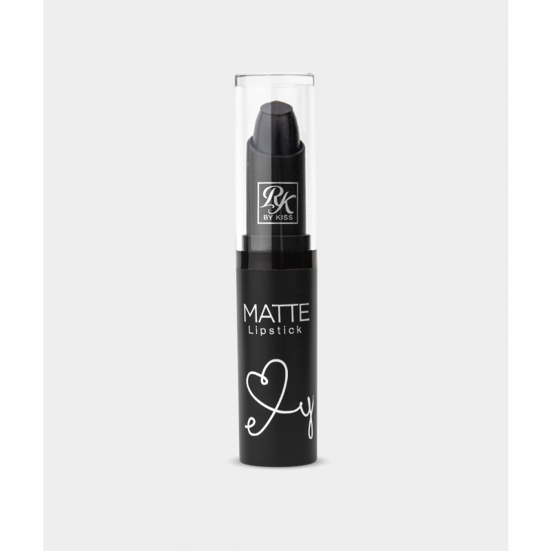 https://www.kissusa.com/ruby-kisses-matte-lipstick
