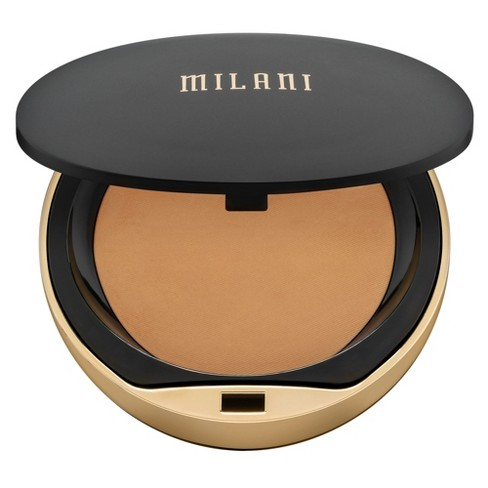 Milani Conceal + Perfect Proof Powder