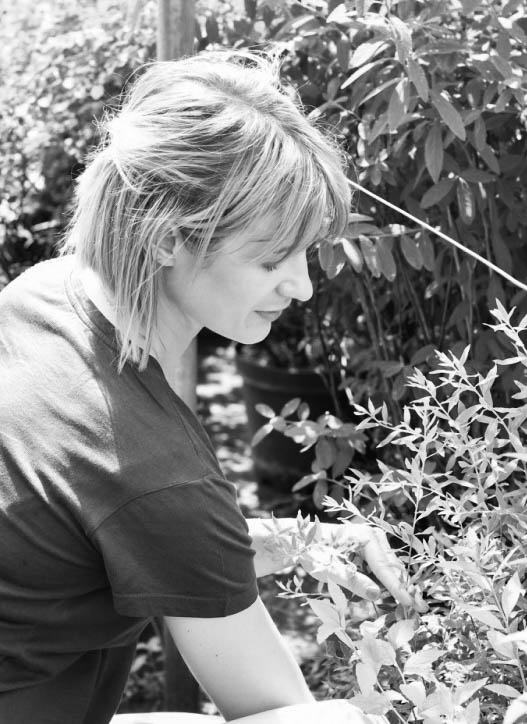 MotherStories_MintGardens_terrasse-3.jpg