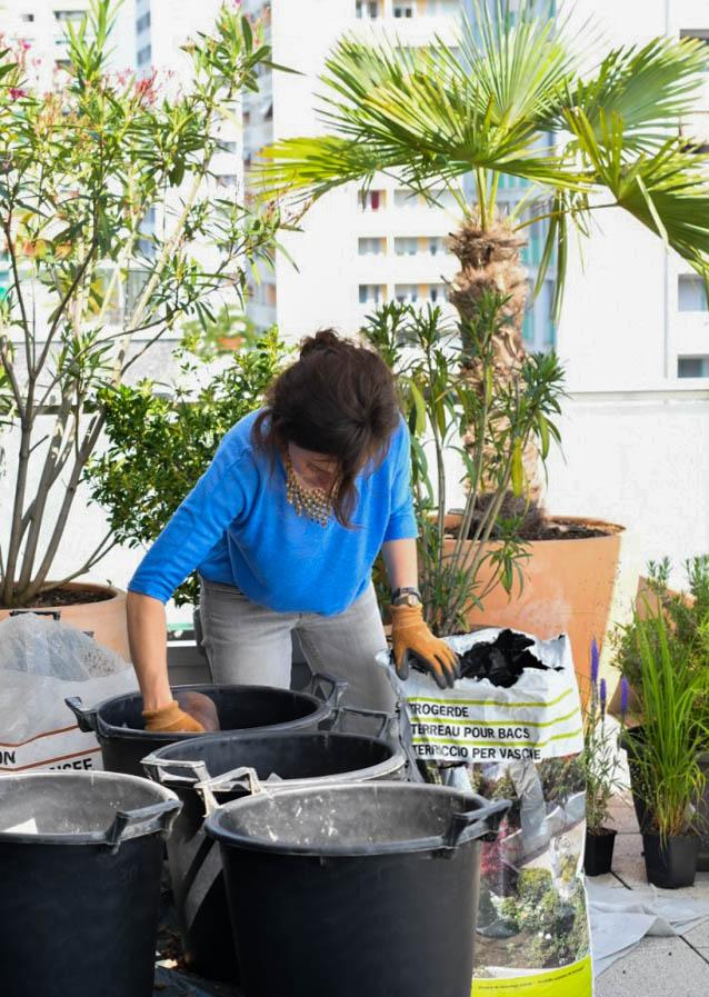 MotherStories_MintGardens_terrasse-18.jpg