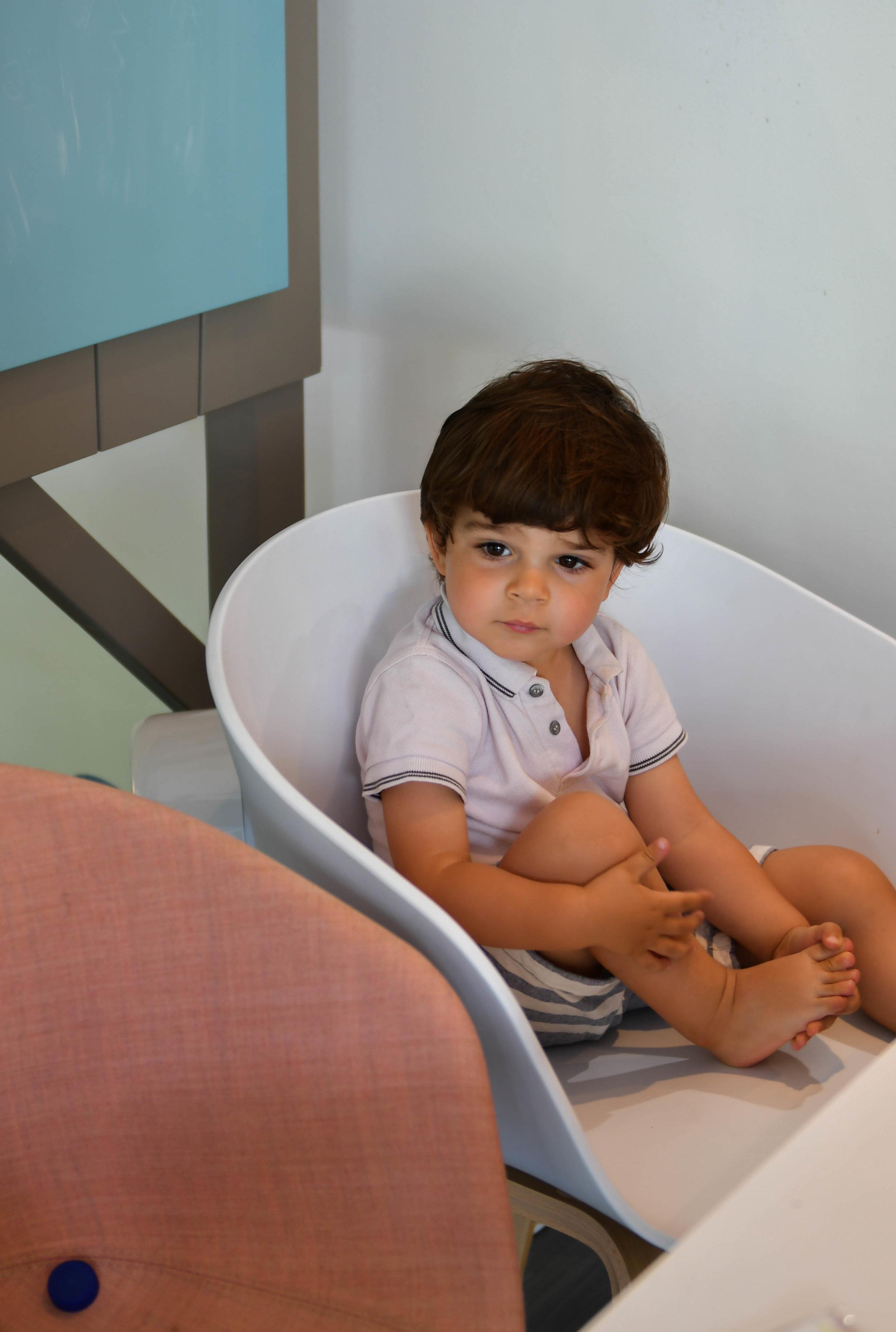 MotherStories_KidsLoveDesign-6.jpg