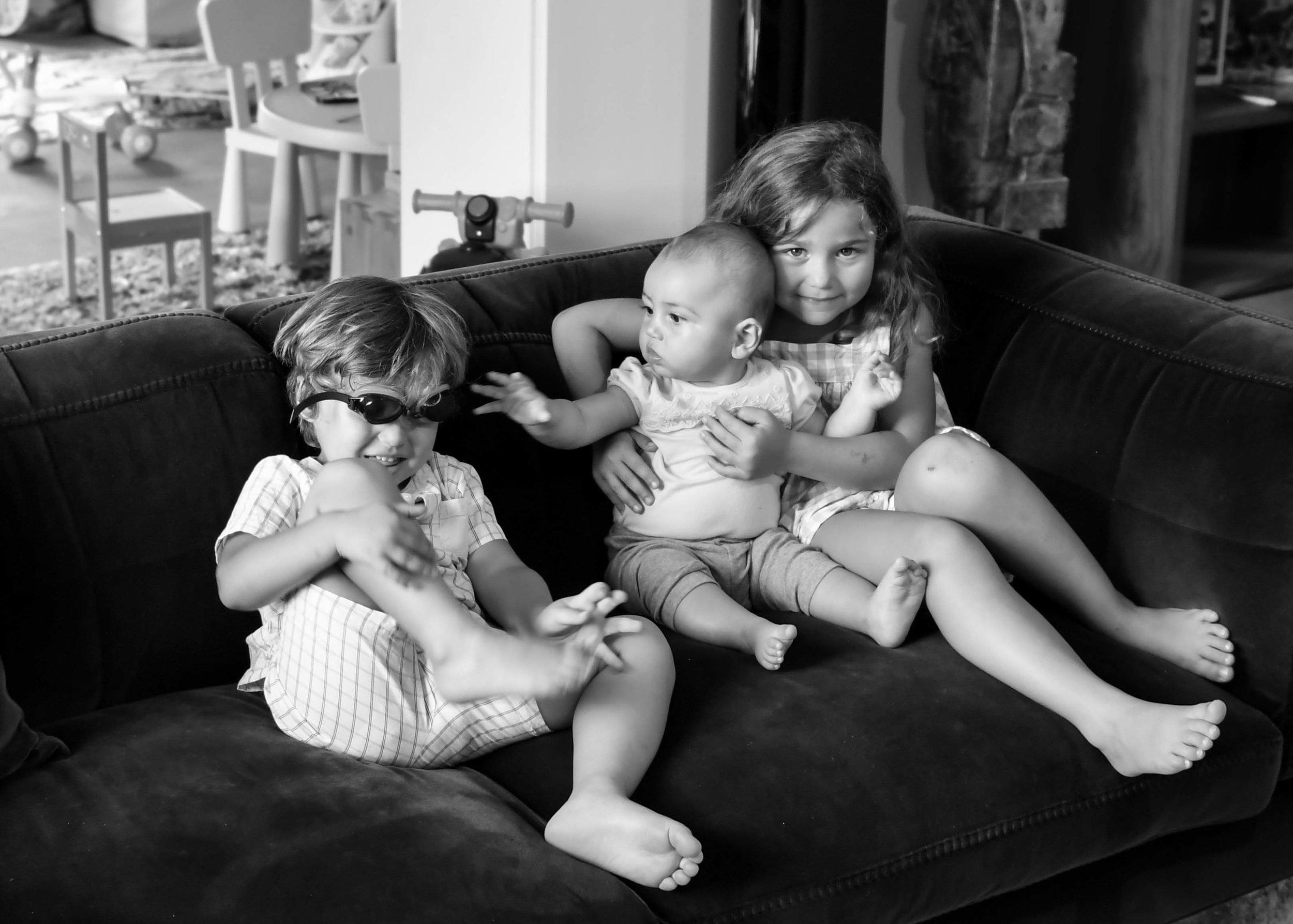 MotherStories_Zoe&family-24.jpg