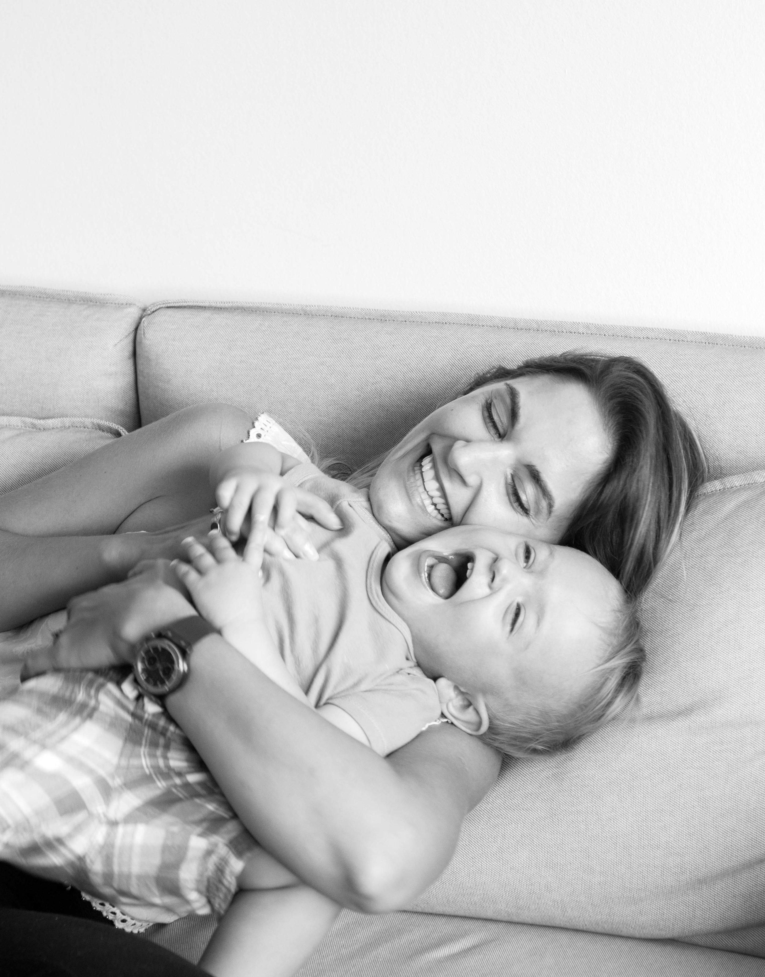 MotherStories_Valentine&Leo-12.jpg