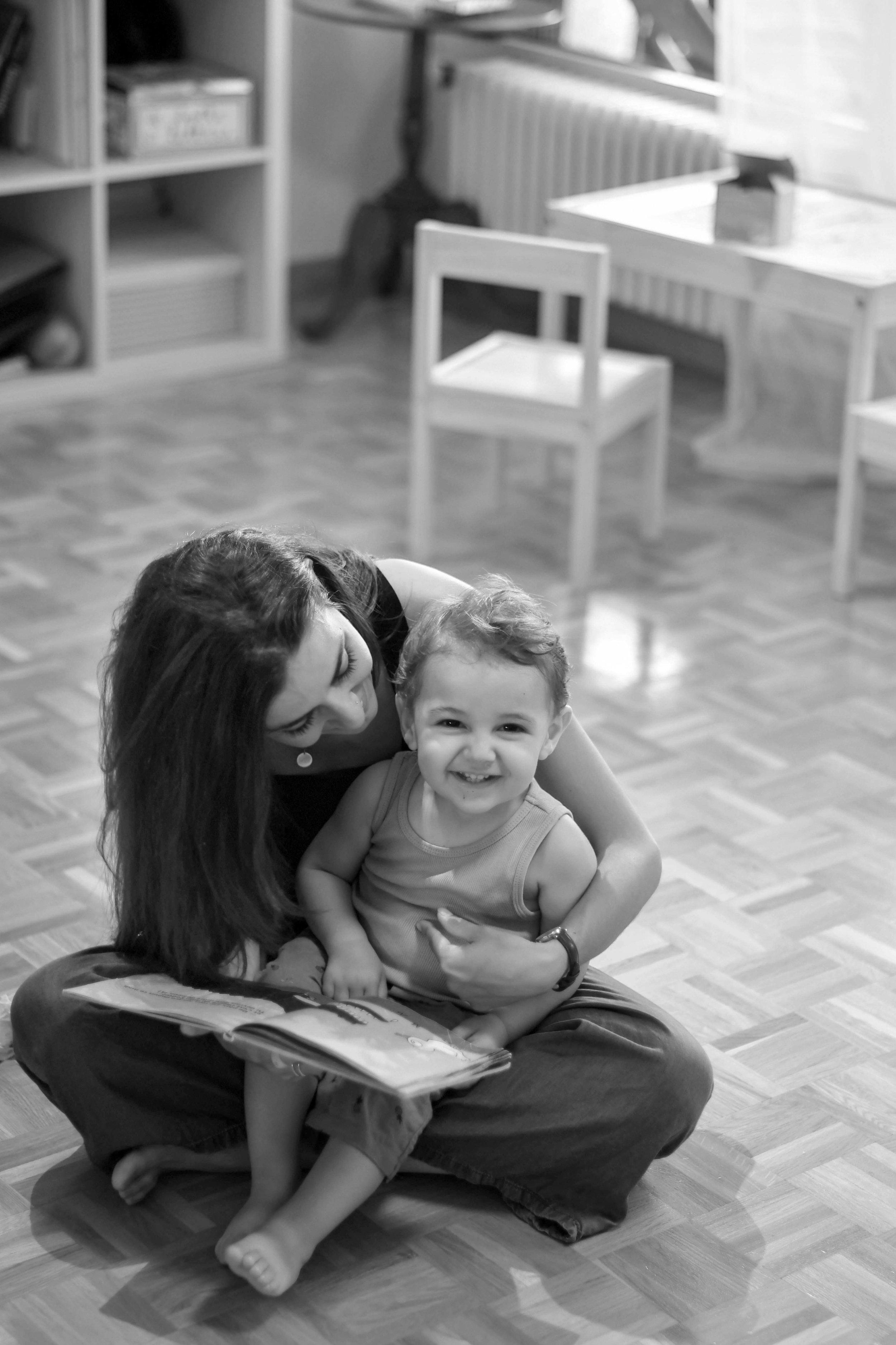 MotherStories_Rebeca&Ethan-4.jpg