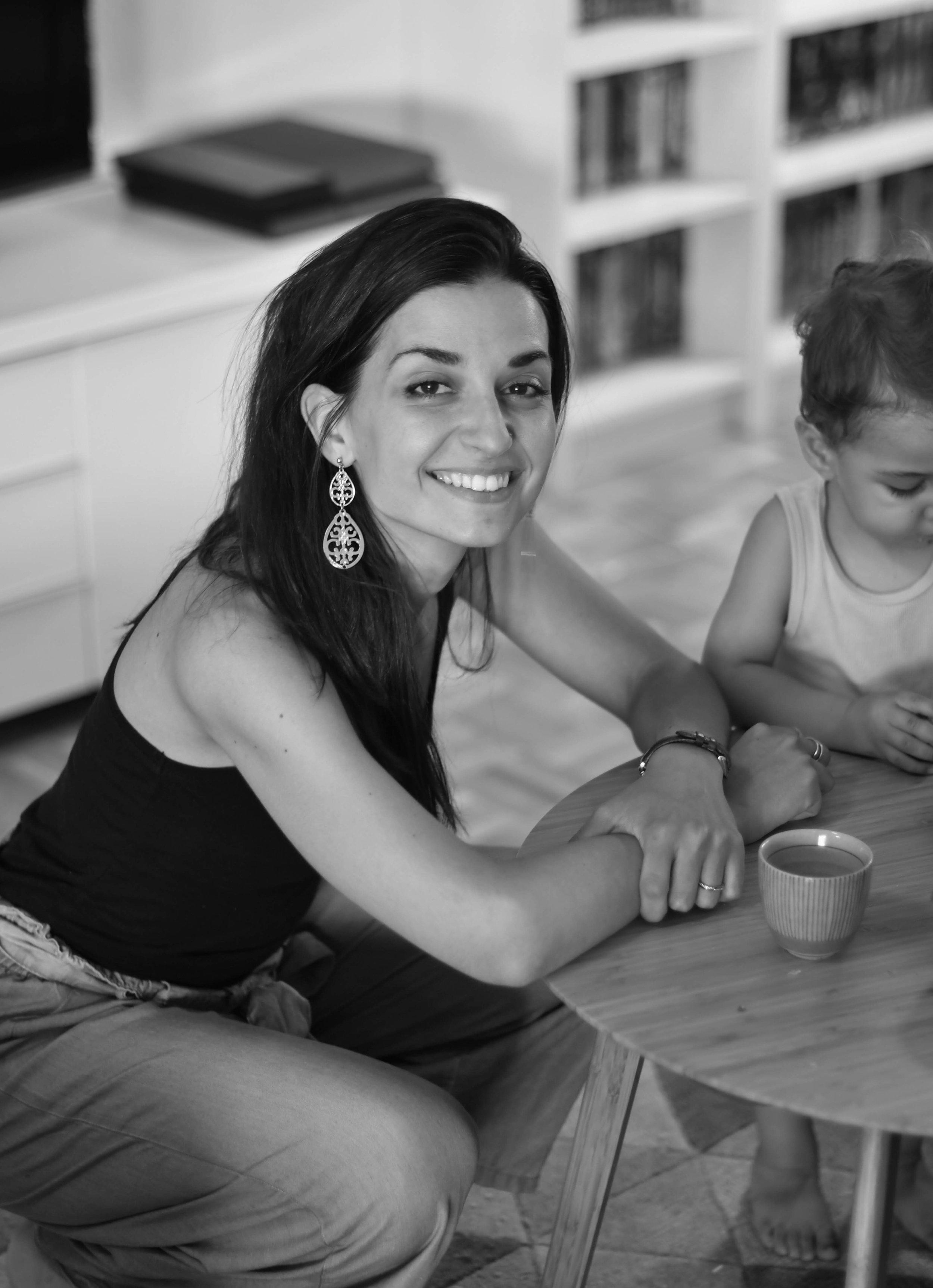 MotherStories_Rebeca&Ethan-13.jpg