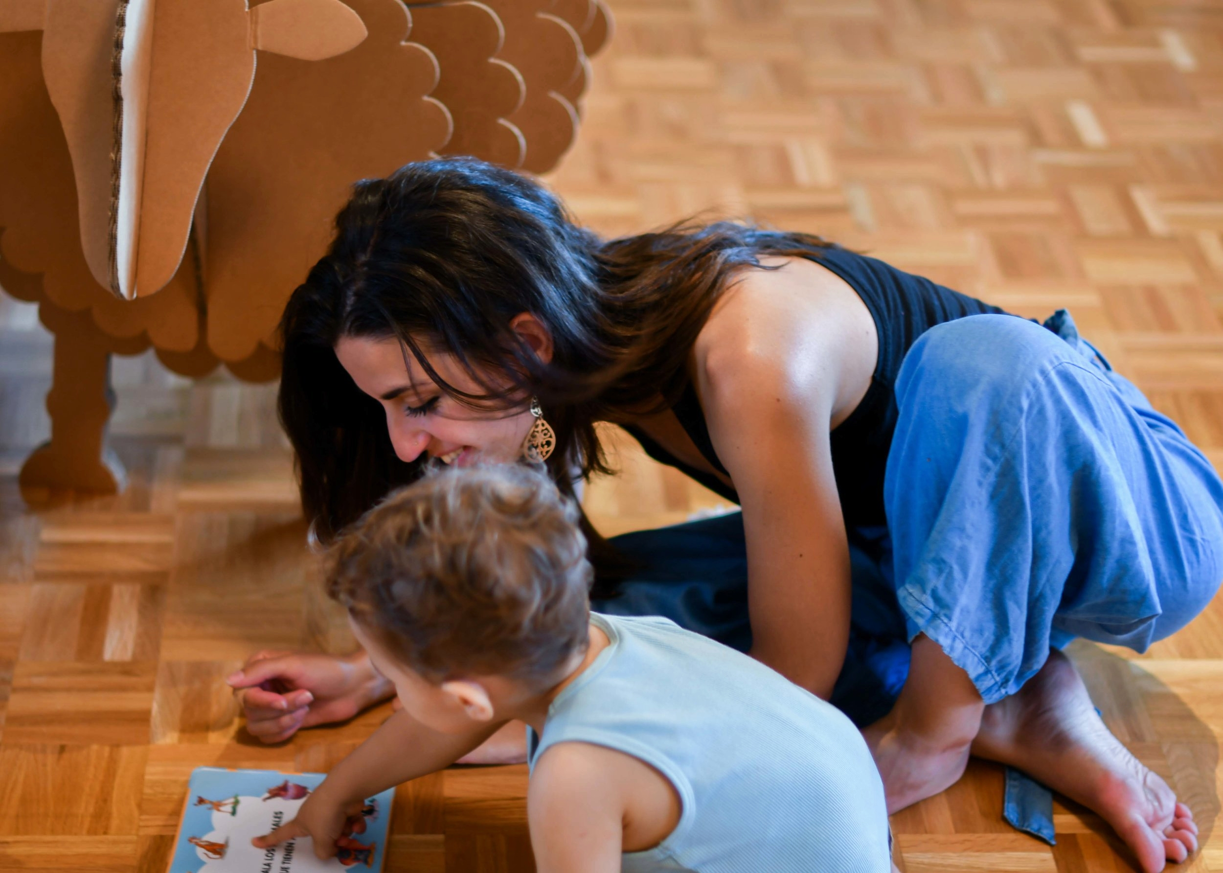 MotherStories_Rebeca&Ethan-6.jpg