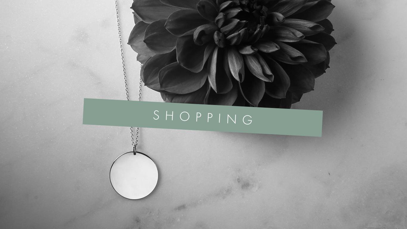 MotherStories_Site_Partenaires_Categories_Shopping.jpg