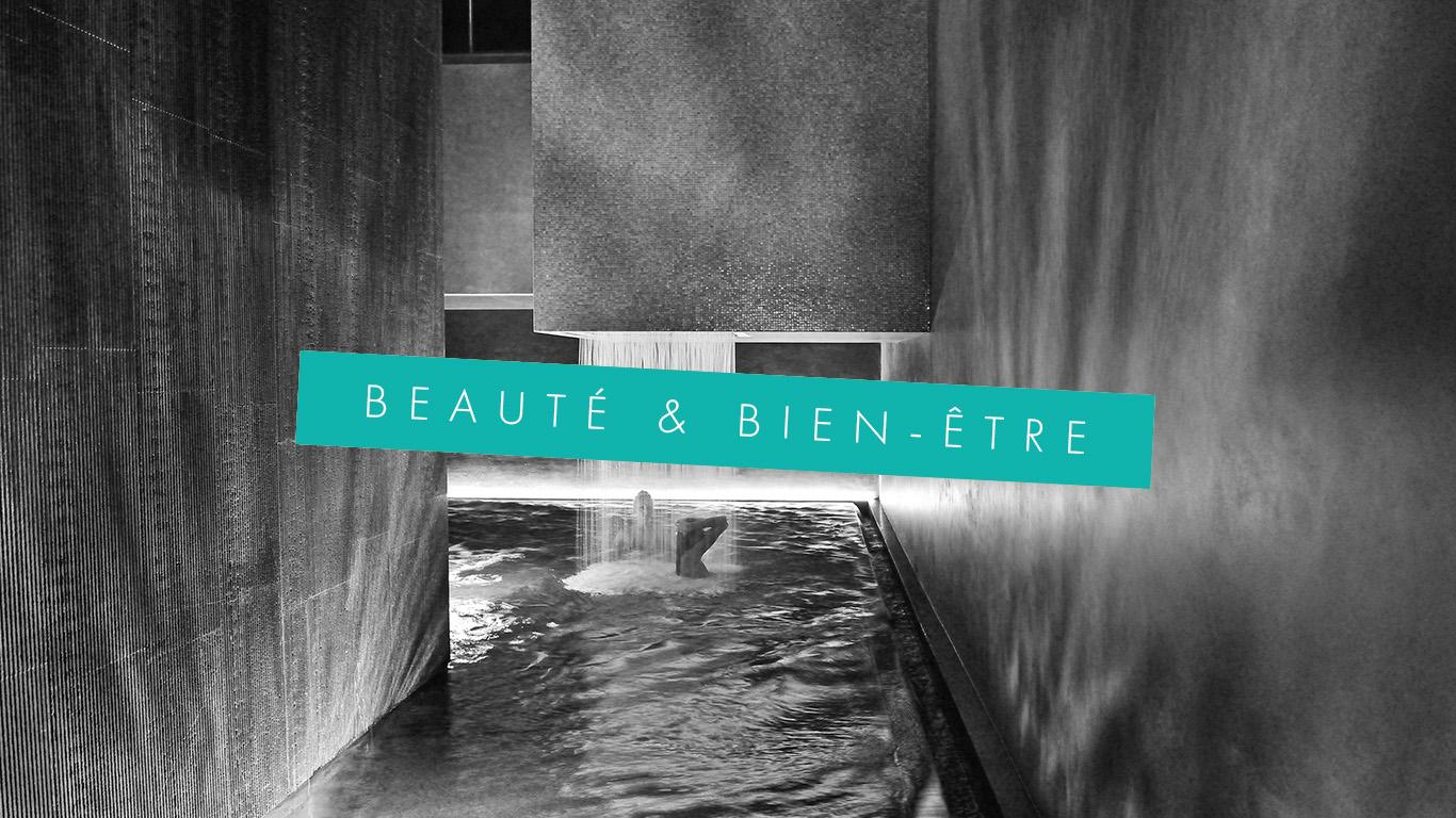 MotherStories_Site_Partenaires_Categories_Beaute-Bienetre.jpg