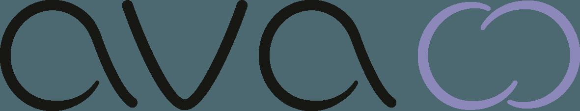 Logo_Ava_black_violet_rgb.png