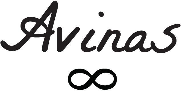 avinas logo 2_preview.jpeg