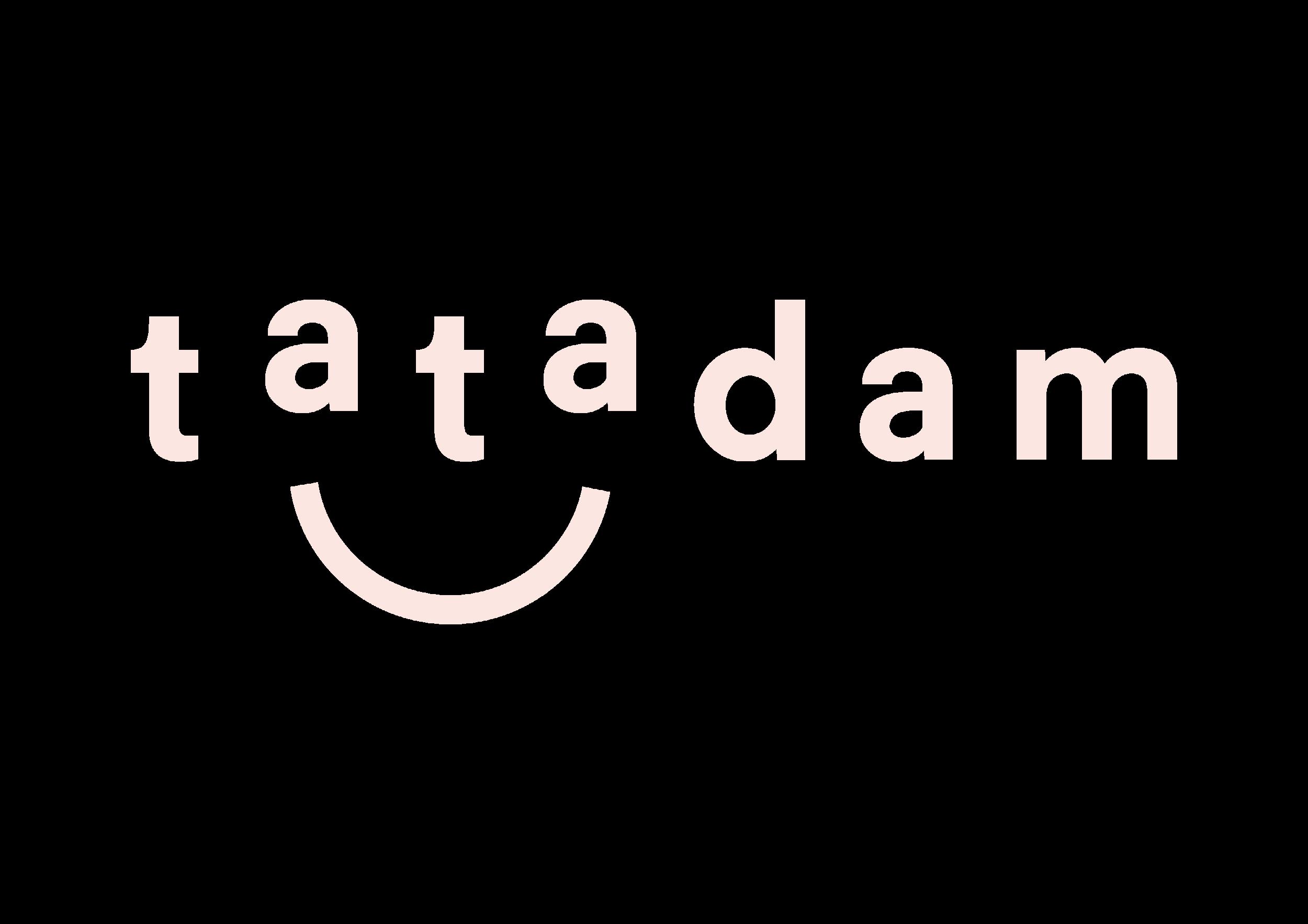 TADADAM_LOGO_ROSE.png