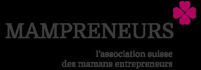 logo_mampreneurs_2016_gris_web.png