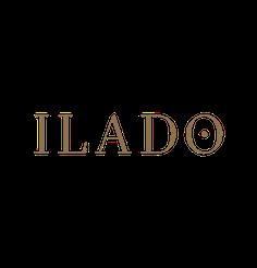 Logo Ilado
