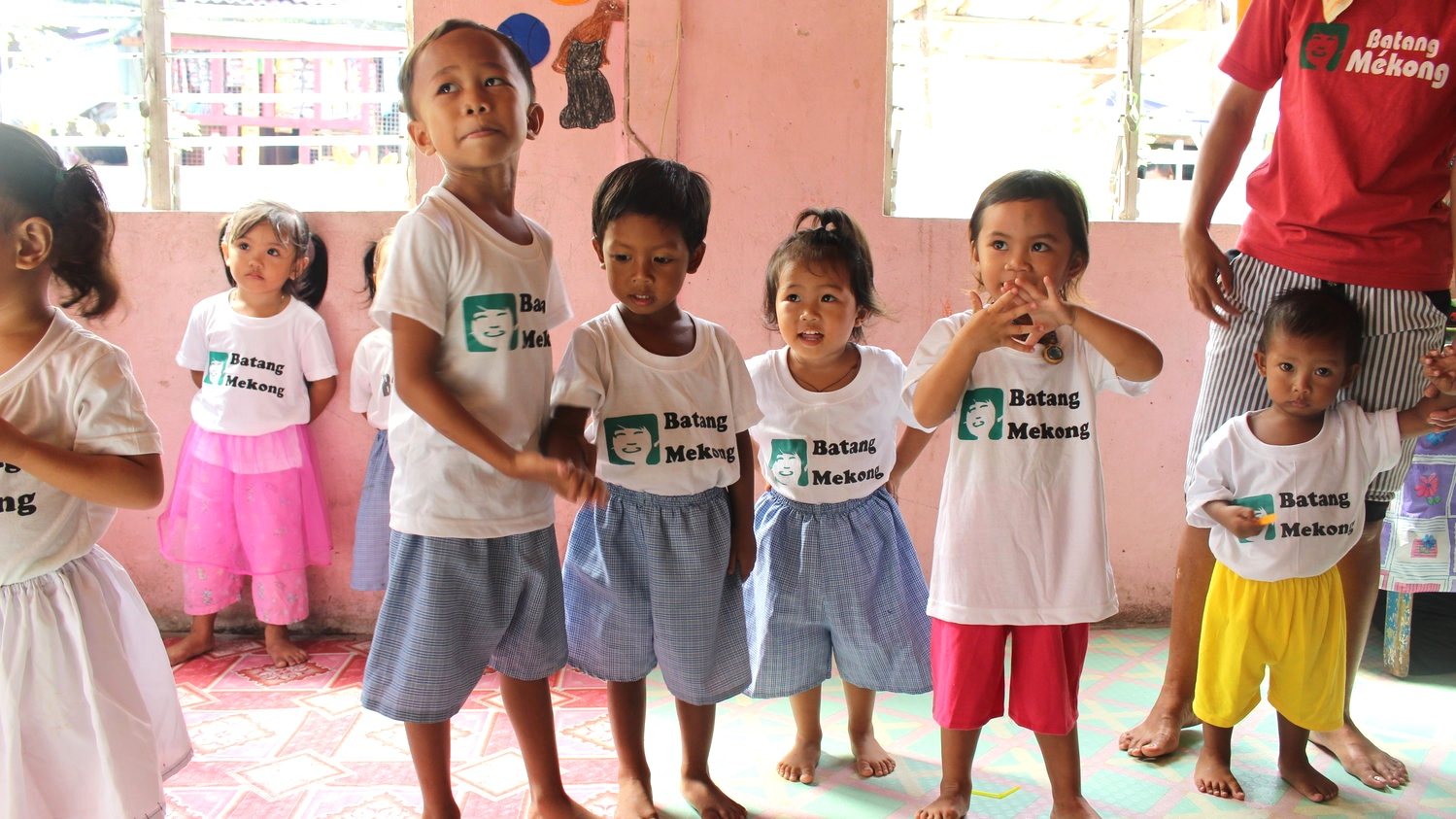 Enfants+du+Mekong.jpg