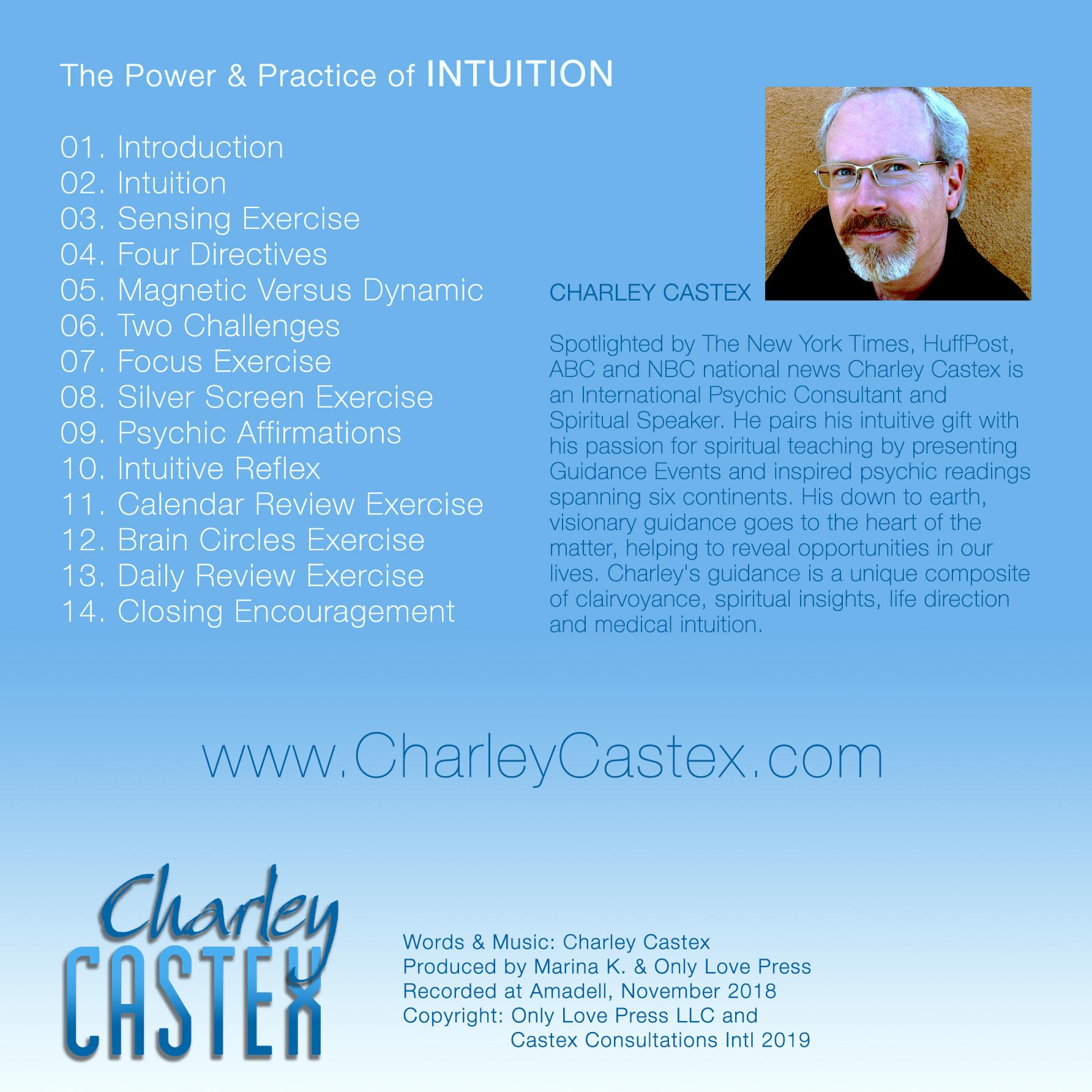 Intuition-CD_albumart-BACK3.jpg