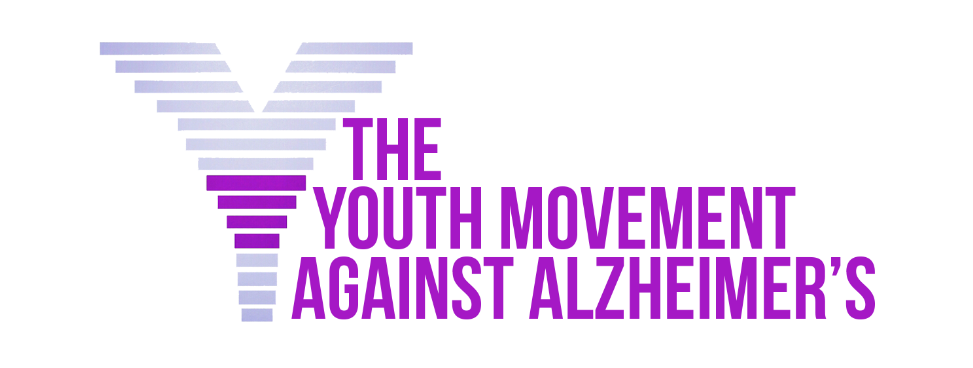 YMAA logo with name.png