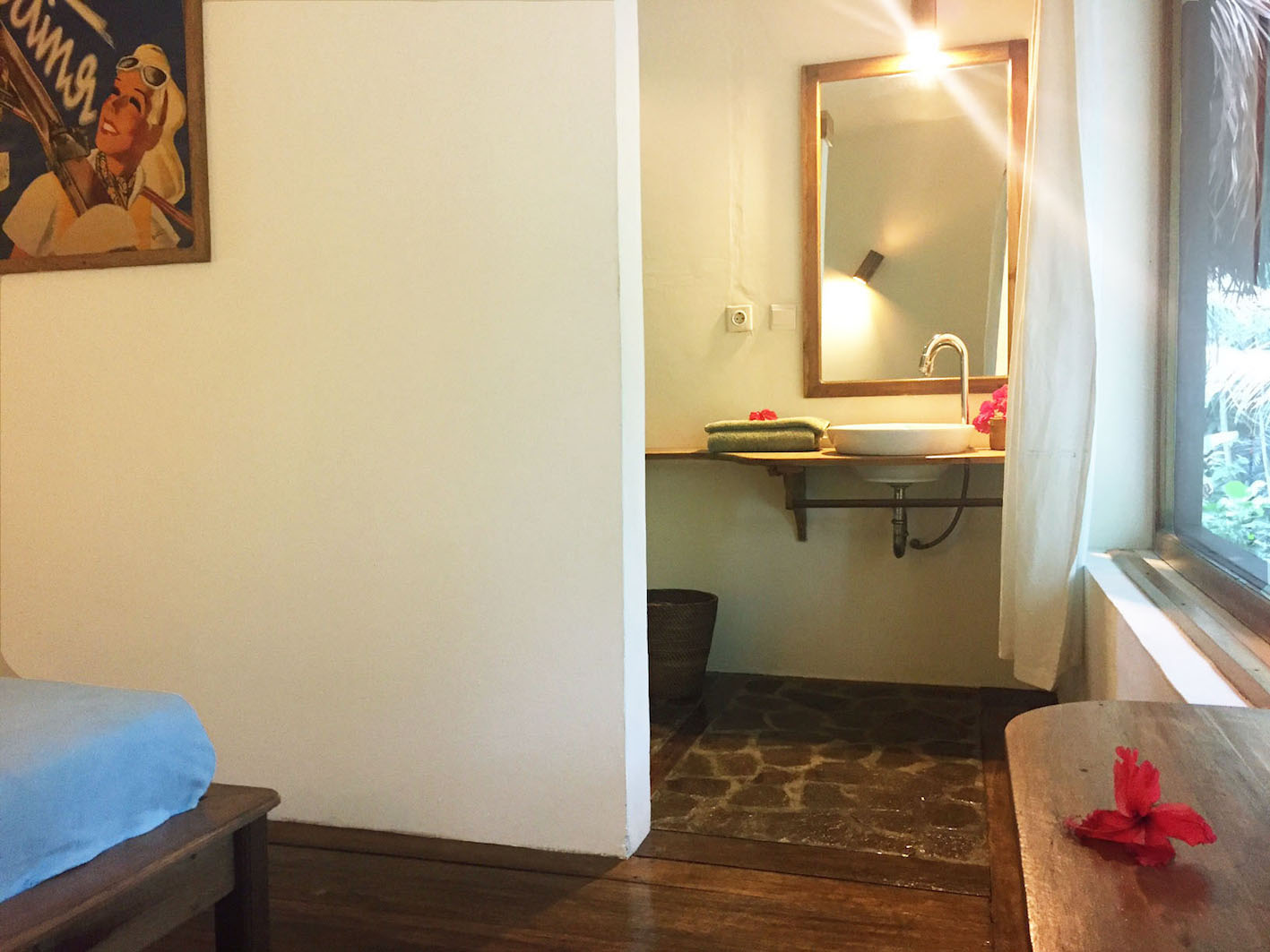 bagno room 3 PS.jpg