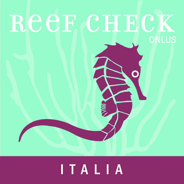 ReefCheck_Italia.jpg