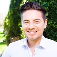 Erick Ramirez - Hawaii Real Estate Sales Associate   RS-79036