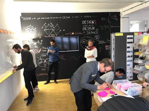 Design Thinking Workshop.jpeg