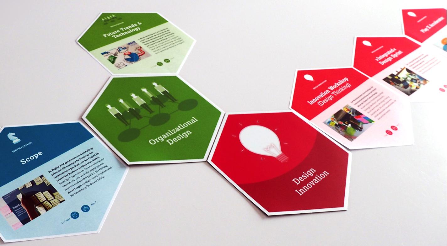 pf_innovationsprogramm.jpg