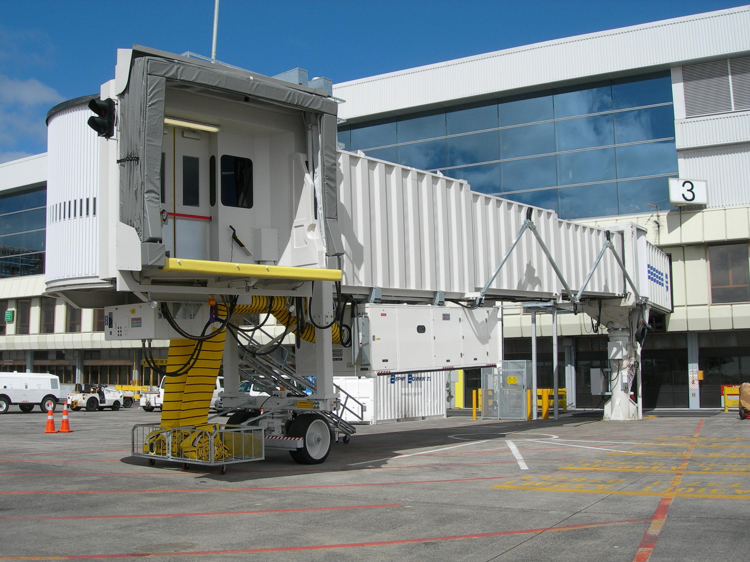 Aerobrige 09.jpg