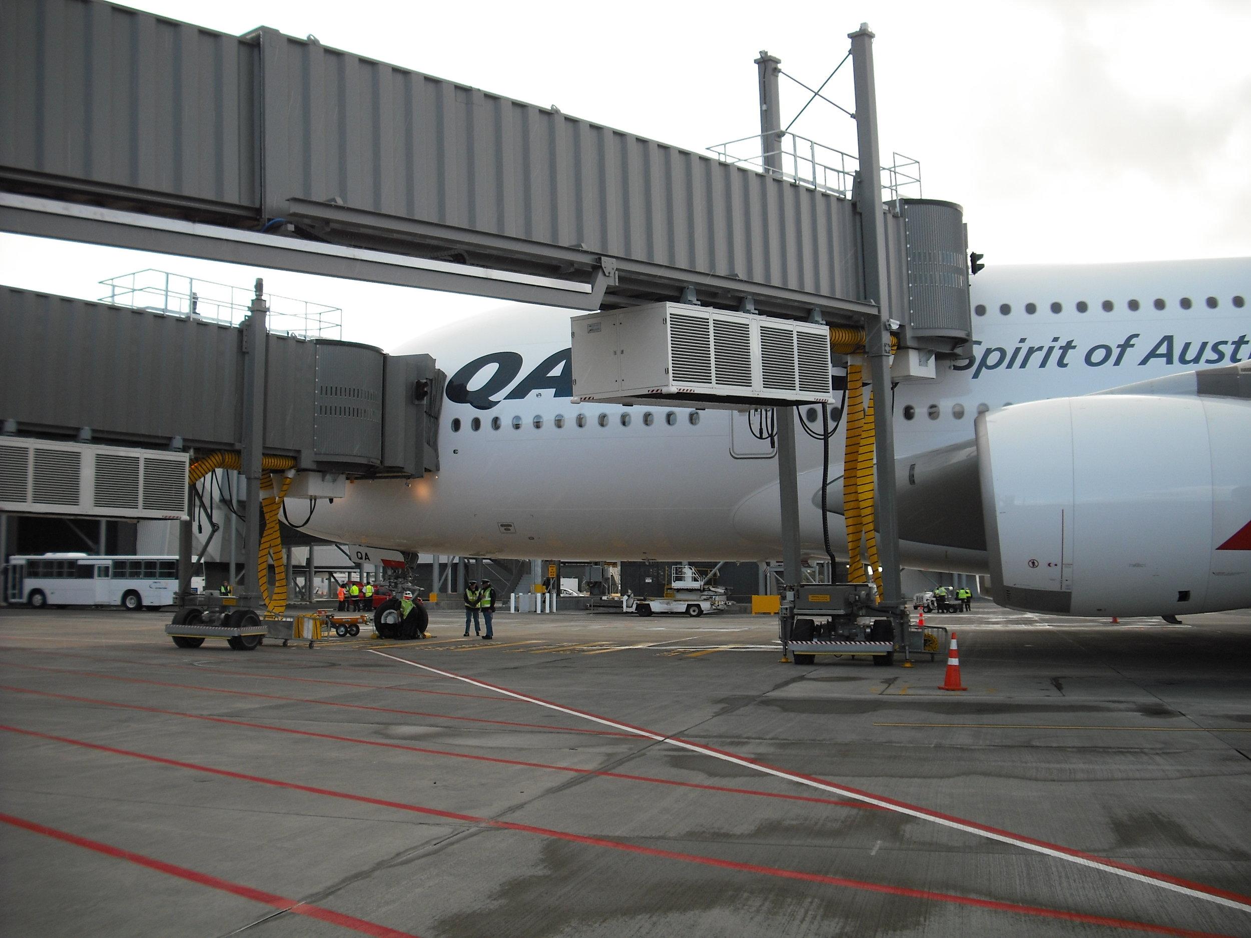 Aerobrige 11.jpg