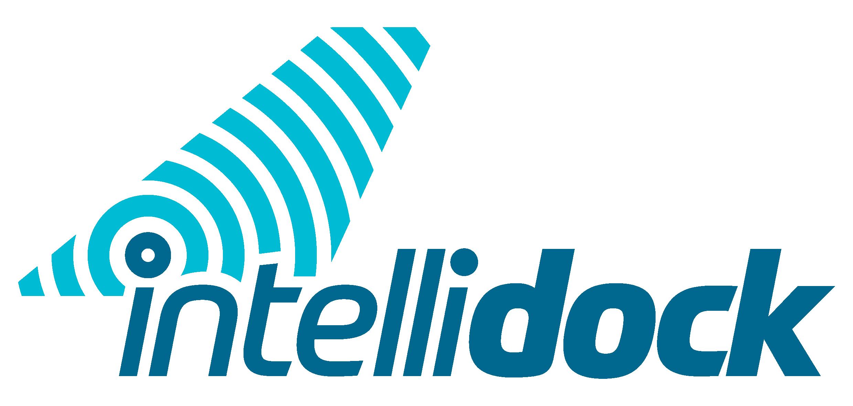 Final Intellidock Logo.png