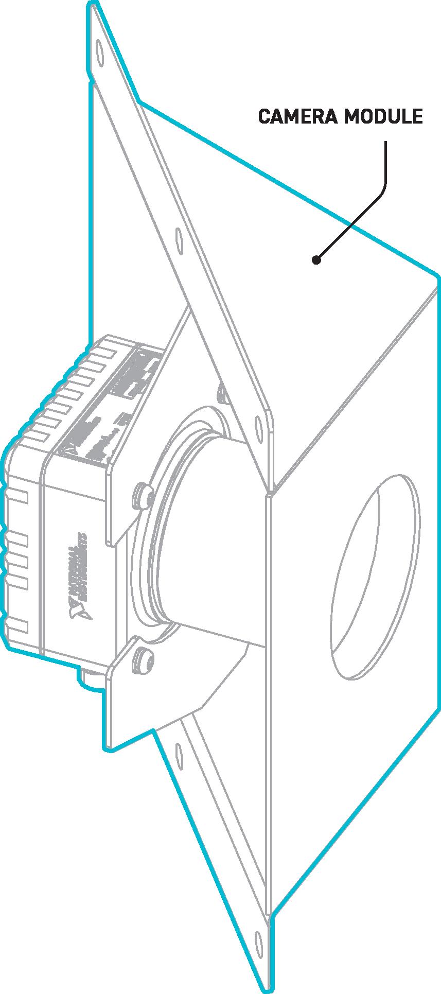 SensorIllustration-v2.png