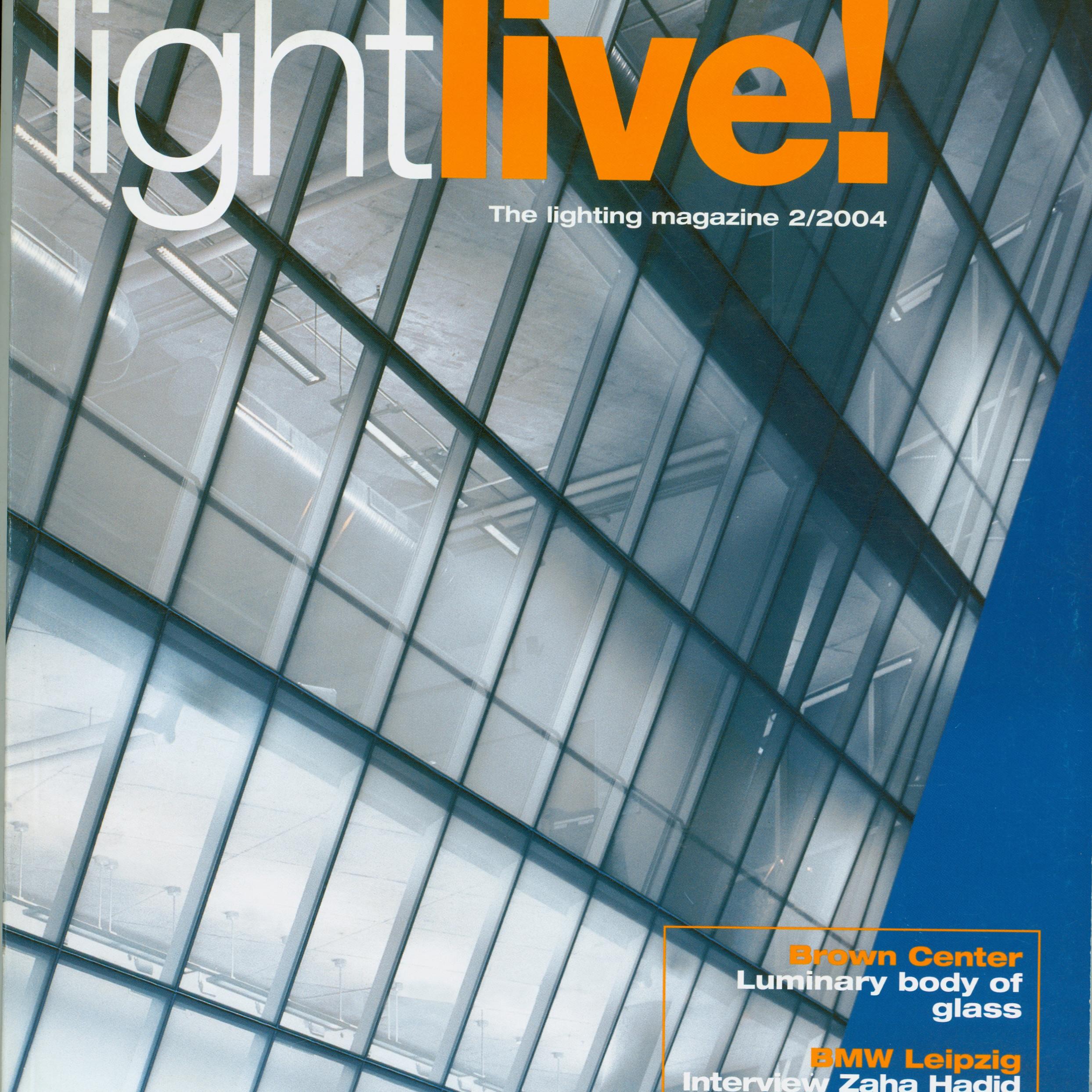 2004.02 LIGHTLIVE!