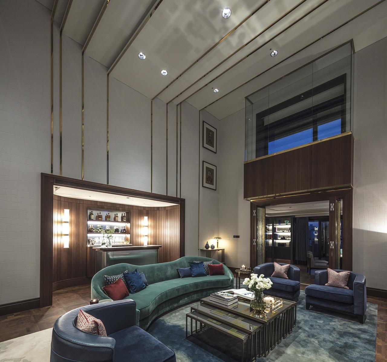 presidential suite.jpg