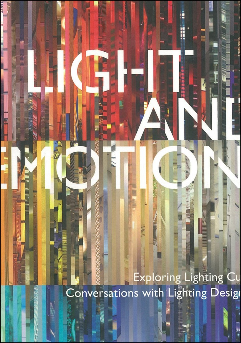 light and emotions - 2011