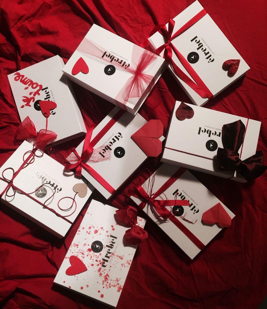 san-valentino-etrebel.jpeg