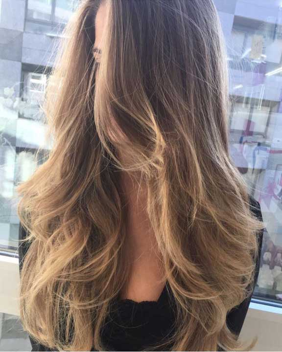 capelli-mossi-tonalizzante.jpg