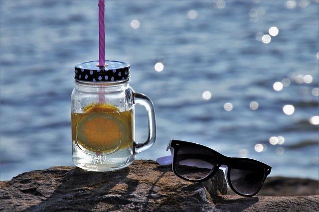 idratazione-mare.jpg