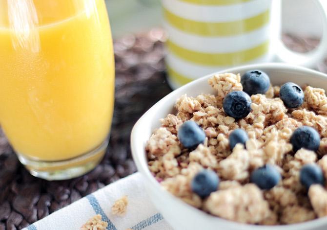 benefici-colazione.jpg