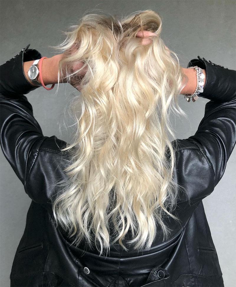 capelli-biondi-mossi.jpg