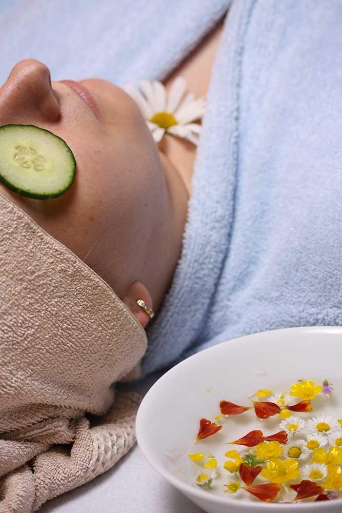 massaggio-relax-marmellata.jpg
