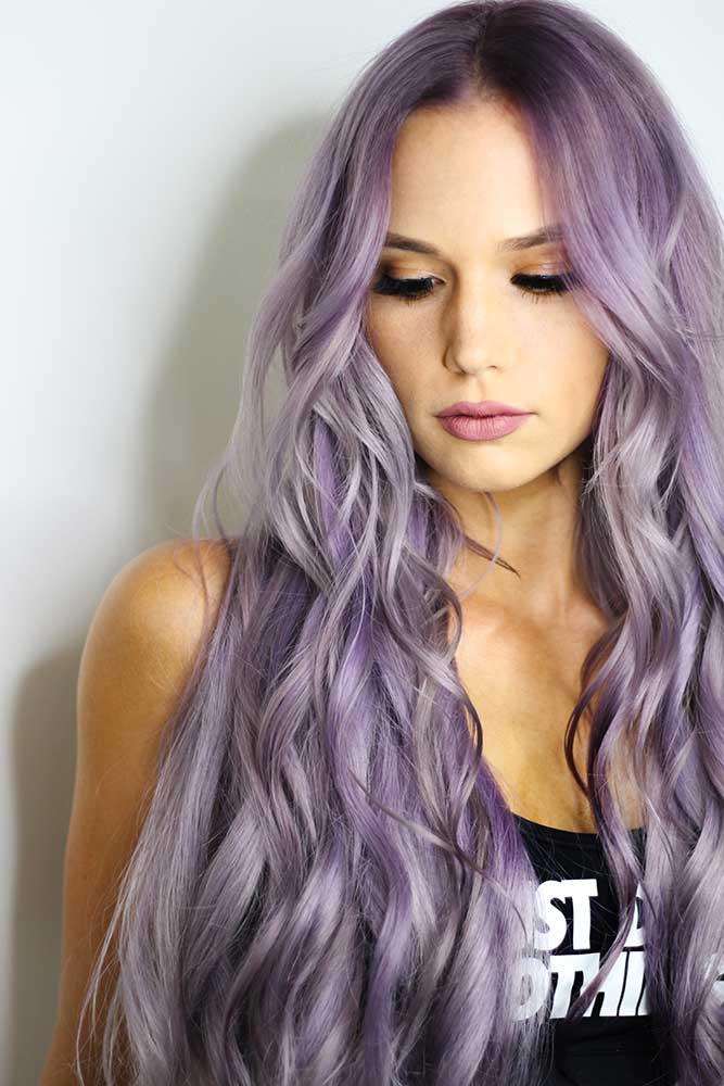 hair-botox-capelli.jpg
