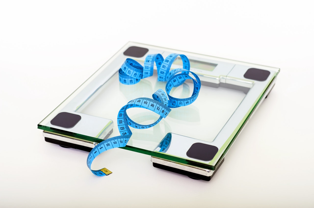 scale-diet-fat-health-53404 (1).jpeg