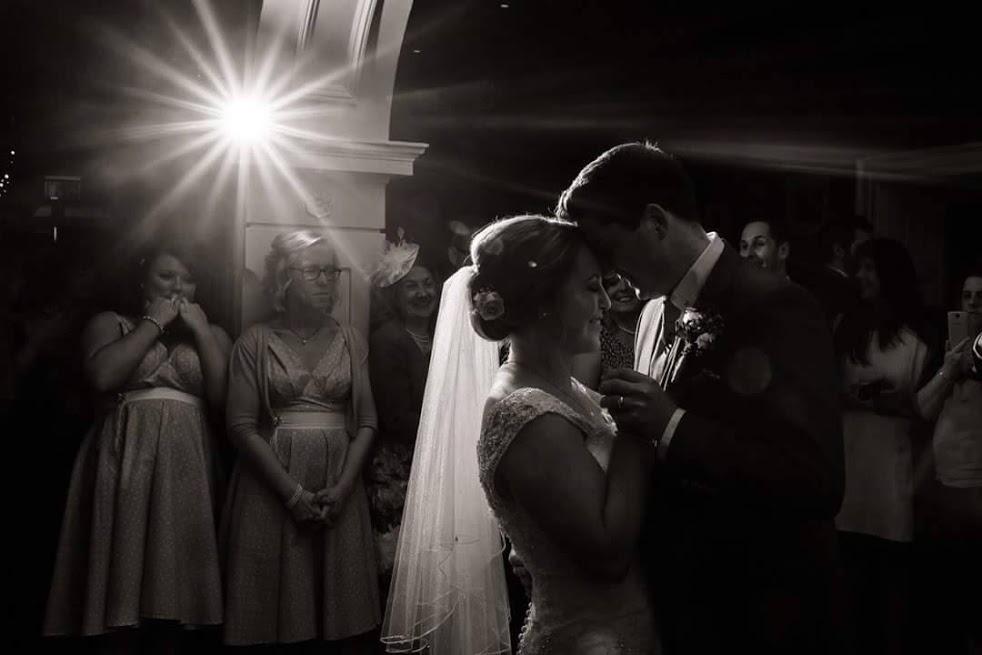 services-weddings.jpg